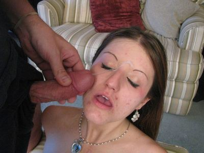 Homegrown Facials download
